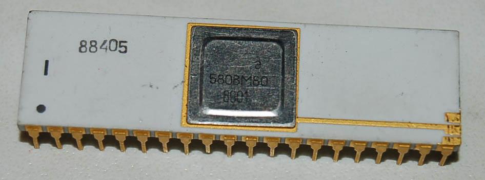 580вм80-Квантор?-воен-8901
